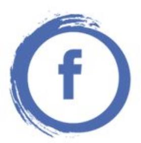 Follow GoodChakra on FaceBook