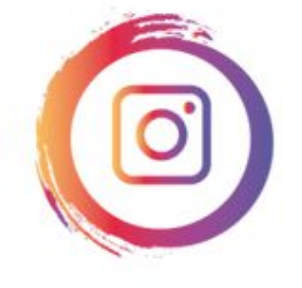 Follow GoodChakra on Instagram